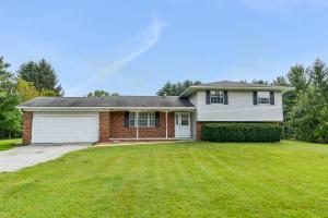 7800 Dustin Road, Galena, OH 43021