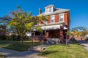 1802 W 3rd Avenue, Columbus, OH 43212