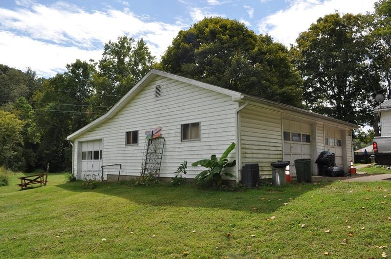 21970 State Route 664, South Bloomingville, Ohio 43152, 3 Bedrooms Bedrooms, ,1 BathroomBathrooms,Residential,For Sale,State Route 664,217033958