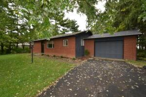 5301 Ebright Road, Canal Winchester, OH 43110