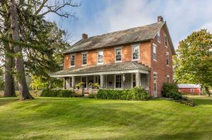 Homes for Sale in Zip Code 43066