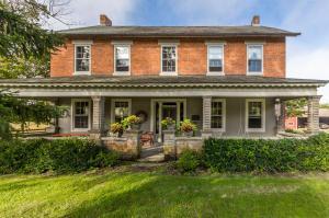 Radnor Homes For Sale