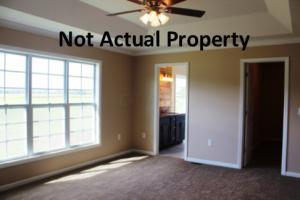 Homes for Sale in Zip Code 43320