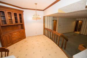 Lockbourne Homes For Sale