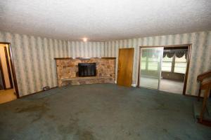 Homes for Sale in Zip Code 43137