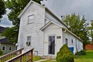 424 W Brown Avenue, Bellefontaine, OH 43311