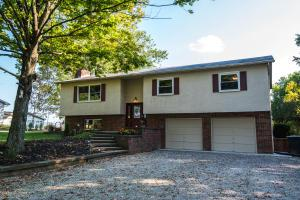 2345 Blacklick Eastern Road NW, Baltimore, OH 43105