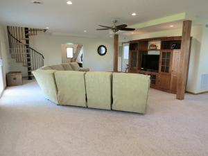 Orient Homes For Sale