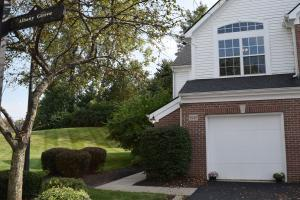 5845 Albany Grove, Westerville, OH 43081