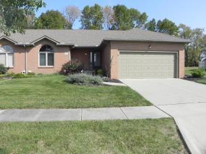 4760 Cypress Grove Drive, Groveport, OH 43125