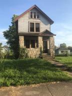 1377 Hildreth Avenue, Columbus, OH 43203