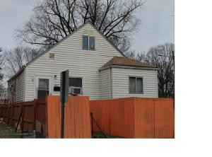 692 Siebert Street, Columbus, OH 43206