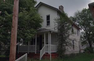 1555 Thomas Avenue, Columbus, OH 43223