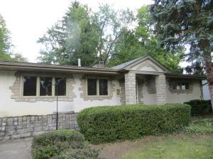 2381 Eastcleft Drive, Columbus, OH 43221