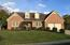 Spacious 2,960 square foot Donley built home.