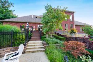 Pickerington Homes For Sale