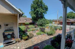 Homes for Sale in Zip Code 43113
