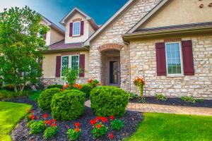 Homes for Sale in Zip Code 43082