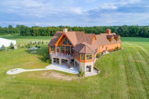 Homes for Sale in Zip Code 43360