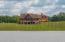 370 Township Road 129 S, Zanesfield, OH 43360