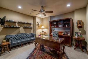 Zanesfield Homes For Sale