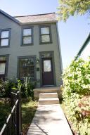 1105 Mount Pleasant Avenue, Columbus, OH 43201