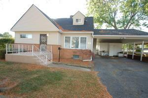 317 Pineview Drive, Whitehall, OH 43213