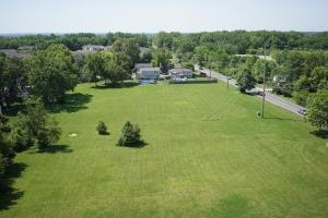 3220 Brice Road, Canal Winchester, OH 43110