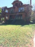 1797 Bryden Road, Columbus, OH 43205