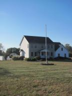 14345 Walnut Creek Pike, Ashville, OH 43103