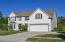 8162 Bellow Park Drive, Reynoldsburg, OH 43068