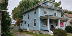 148 South Street, Leesburg, OH 45135