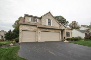 7477 Williamson Lane, Canal Winchester, OH 43110