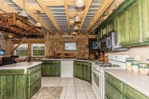 Marengo Homes For Sale