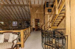 Homes for Sale in Zip Code 43334