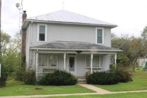 23516 Coshocton Road, Howard, OH 43028