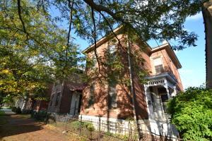 758 S Front Street, Columbus, OH 43206