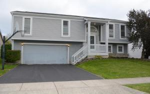 5215 Bonner Drive, Hilliard, OH 43026