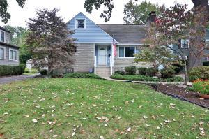 530 E Torrence Road, Columbus, OH 43214