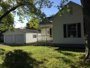 763 Russell Avenue, Newark, OH 43055