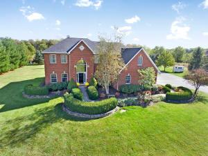 6738 Blue Church Road, Sunbury, OH 43074