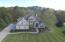 5422 Summerwood Crossing, Galena, OH 43021