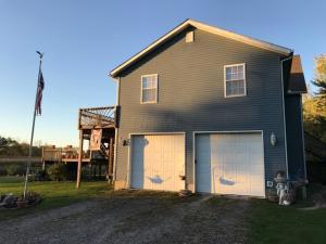 Millersport Homes For Sale