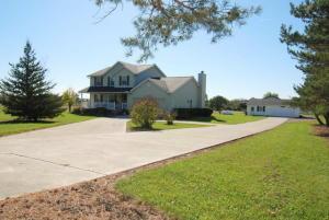 Raymond Homes For Sale