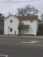 116 W Main Street, West Jefferson, OH 43162