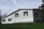 4250 Township Road 216, Marengo, OH 43334