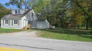 13330 Shell Beach Road NE, Thornville, OH 43076