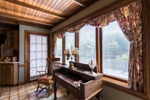 Canal Winchester Homes For Sale