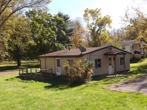 26637 Main-Rockbridge Street, Rockbridge, OH 43149