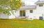 3486 Helen Place, Grove City, OH 43123